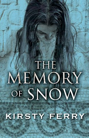 MEMORY OF SNOW_lowrescopy