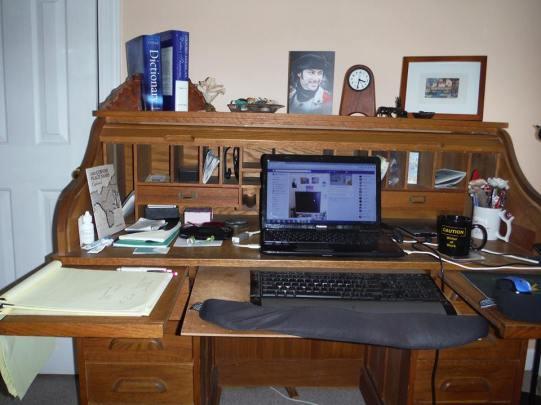 Angela's desk.jpg