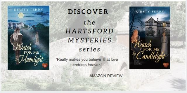 Discover Hartsford