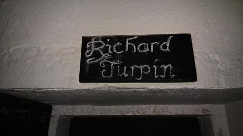 Dick Turpin 1